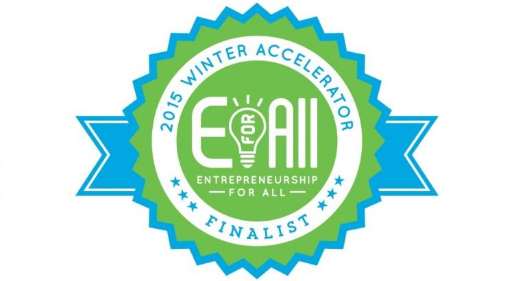 EforAll Finalist